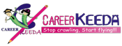 Career Keeda